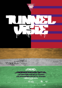 poster-tunnel-visie